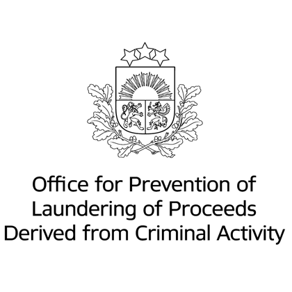 Office of Prevention of Laundering of Proceeds Derivered from Criminal Activity